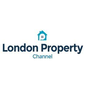 London Property Channel