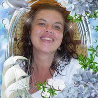 Adriana Revajová