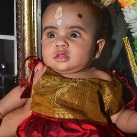 Arathi Raj
