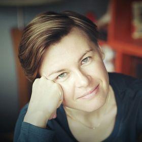 Julia Bakhtamova
