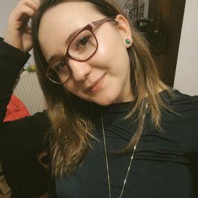 Ana-Maria Tițoiu
