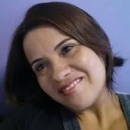 Shirley Daniele Tavares