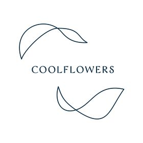 CoolFlowers