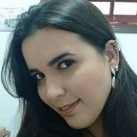 Fernanda Alves Costa
