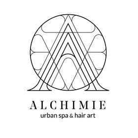 Alchimie-Spa&Hair Art