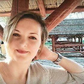 Ioana T