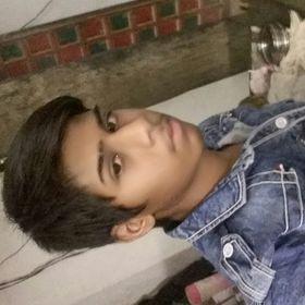 kewal kumar Choudhary
