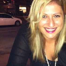Lisa Kyriacou