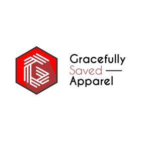 Gracefully Saved Apparel