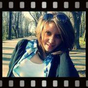 Andreea Marinescu