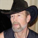 Kurt Winge