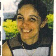 Rosangela Rossi