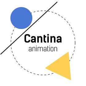 Cantina Animation