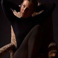 Aleksandra Ombach