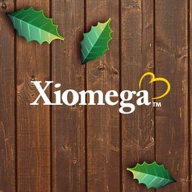 Xiomega3