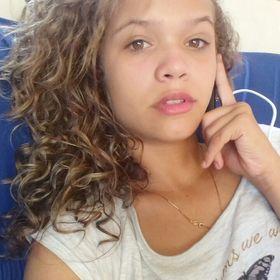 Kesia Veloso