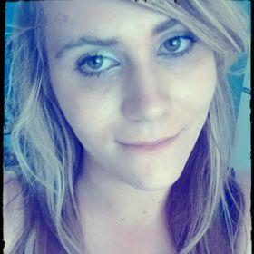 Chantel Leanne