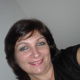 Justyna Szymendera