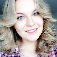 Marika Skrobek