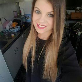 Nicoleta Irimus