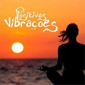Positivas Vibrações
