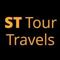 ST Tour Travels Chandigarh