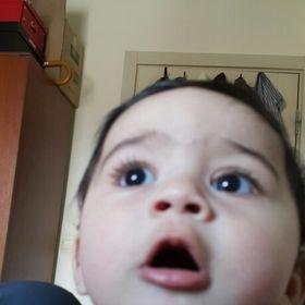 izzet Murat
