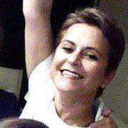 Graciela Armendariz
