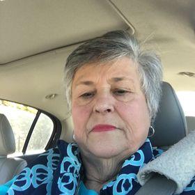 Barbara Roebuck