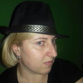 Andżelika Kamińska
