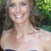 Heather Innamorato