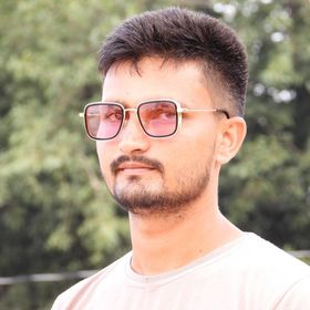 Hargun Chaudhary