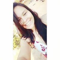 Stephanie Soares