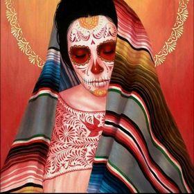 Bonnie Solarez (bcsolarez) on Pinterest