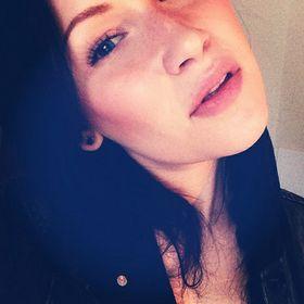 Anna-Sofia Lind