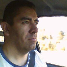 Fabian Godoy
