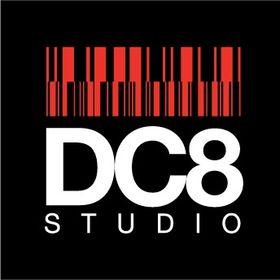 DC8 Studio