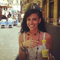 Eleonora Giankou