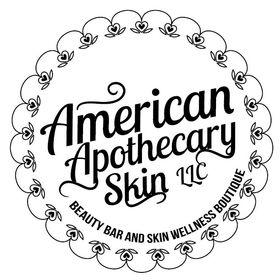 American Apothecary Skin, LLC