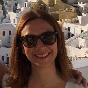 Maria Sarma