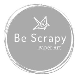 Be Scrapy