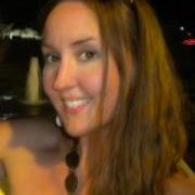 Nikki Everhart