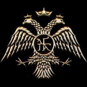 pravoslavnic