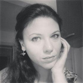 Giulia Sagone