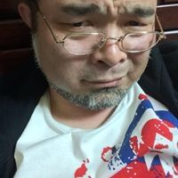 Masao Tsuda
