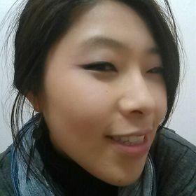Mi Chang