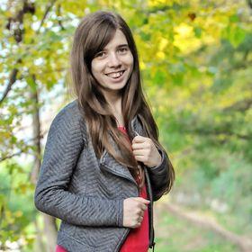 Atalia Schuster