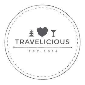 Travelicious