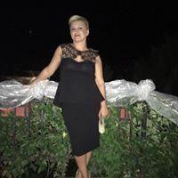 Claudia Sep