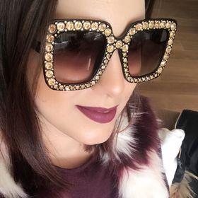Asma Nafti (asmafoufou55) sur Pinterest